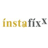 Instafixx icon