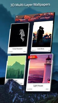 Unduh 85 Wallpaper 3d Apk Pro Paling Keren