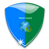 Icona VPN Over HTTP Tunnel:WebTunnel