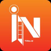 Intube icon