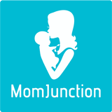 MomJunction - Your Pregnancy Guide