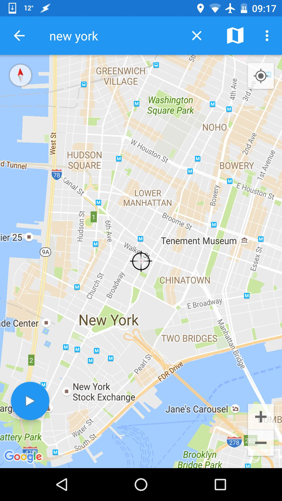 download fake gps location spoofer free