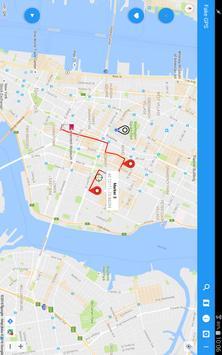 Fake GPS GO Location Spoofer Free screenshot 5