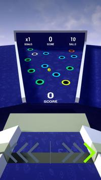 Color Hole screenshot 1