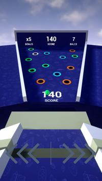 Color Hole screenshot 2