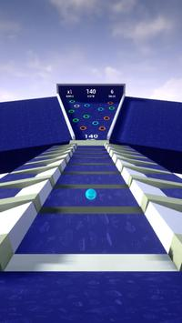 Color Hole screenshot 4