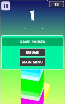 Stack 3D screenshot 6