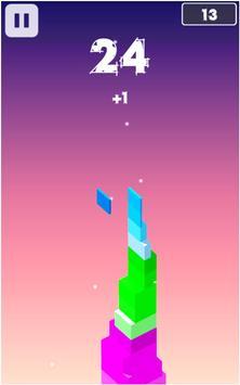 Stack 3D screenshot 7
