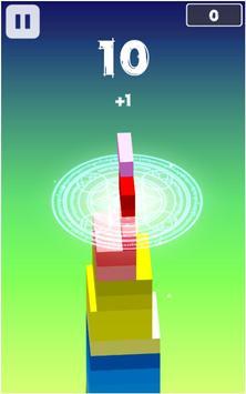 Stack 3D screenshot 3