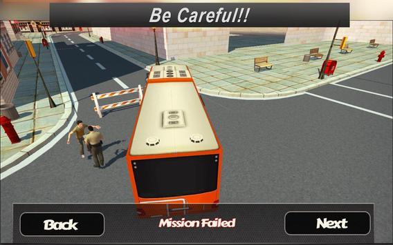 Driving and Parking Simulator screenshot 6
