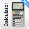 Graphing Calculator (X84) Zeichen