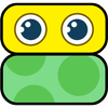 HELP OUT - Blocks Game-icoon
