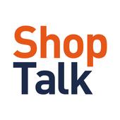 ShopTalk icon