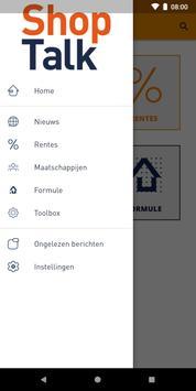 ShopTalk screenshot 2