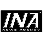 INA News icon
