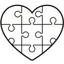 Jigsaw1000 - Jigsaw puzzles APK