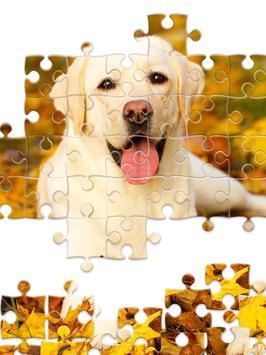 Jigsaw1000 - Jigsaw puzzles تصوير الشاشة 22