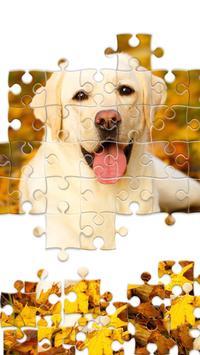 Jigsaw1000 - Jigsaw puzzles تصوير الشاشة 6