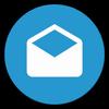 Inbox ícone