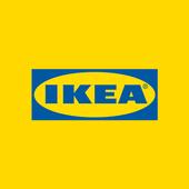 IKEA icon