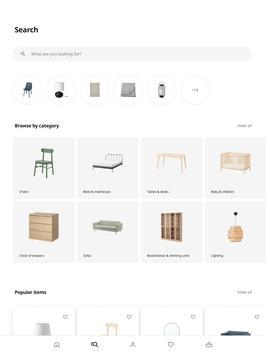 IKEA screenshot 11