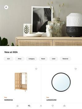 IKEA screenshot 12