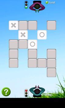 Tic Tac Toe screenshot 6