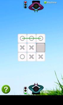 Tic Tac Toe screenshot 7