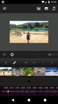 Video Lyrics screenshot 1