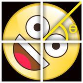 Rotate Photo icon