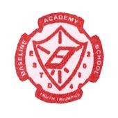 Baseline Academy icon