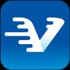 VAMOS - Al fin WIFI! biểu tượng