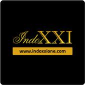ikon IndoXXI