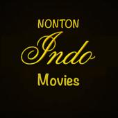 Indo Movies icon