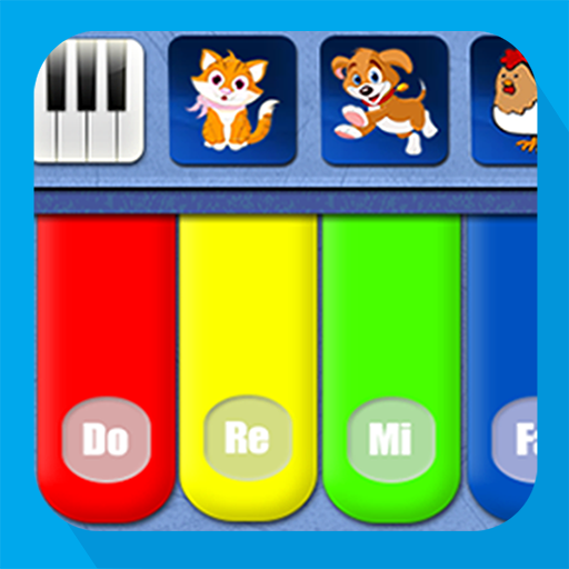 Download Kids Piano Free For Android 2021