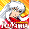 Inuyasha Awakening APK