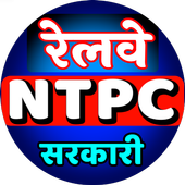 RRB NTPC in Hindi icon