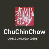 Chu Chin Chow icon