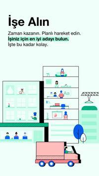 İşverenler için Indeed Ekran Görüntüsü 3