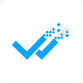 NoBlueTick Pro: No Last Read v3.4.2-pro (Full) (Paid) (15 MB)