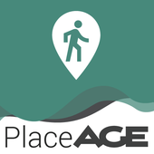 PlaceAge icon