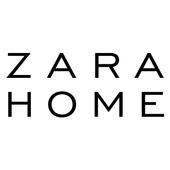 Zara Home biểu tượng