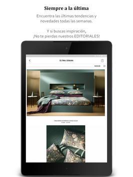 15 Schermata Zara Home