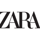 Zara icon