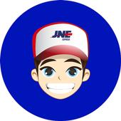Download App Business android My JNE gratis