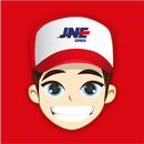 My JNE APK Android