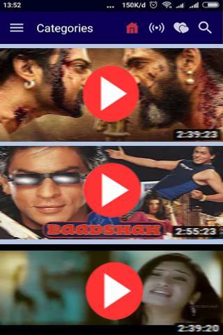 Nonton Film India Sub Indo Lengkap For Android Apk Download