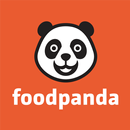 foodpanda: Fastest food delivery, amazing offers-APK