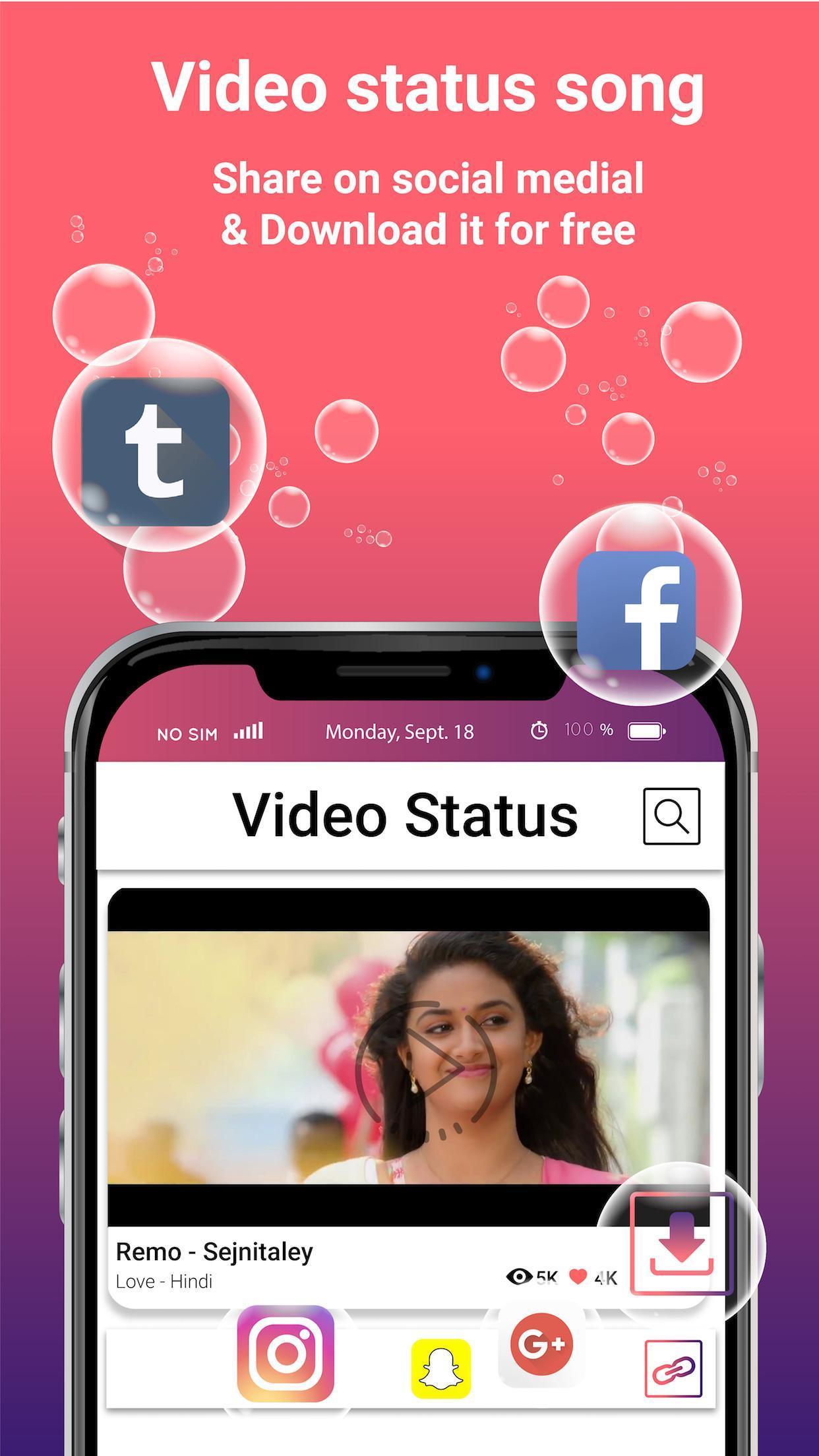 Free Whatsapp Status Download Odia Tik Tok / Tik Tok for ...