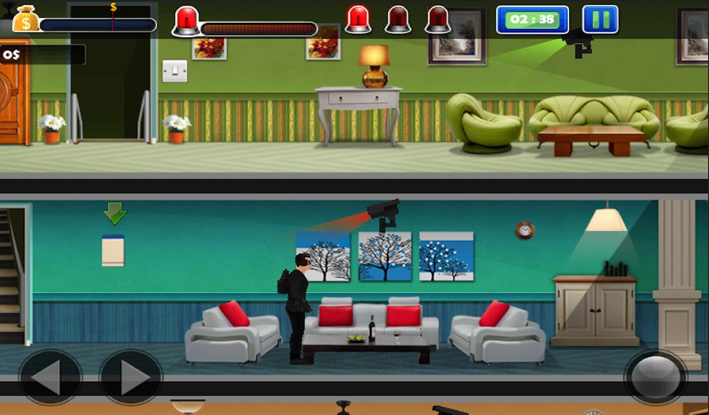 KICK: The Movie Game for Android - APK Download